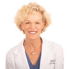 Diana Kersten, MD