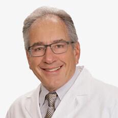 Mark Levy, OD