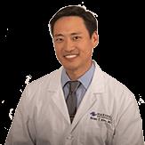 Brian T. Kim, MD