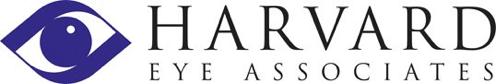 Harvard Eye Associates Logo