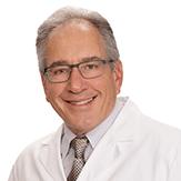 Mark J. Levy, OD