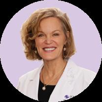 Diana H. Kersten, MD