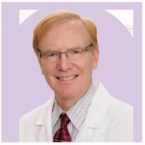Charles E. Keller, MD