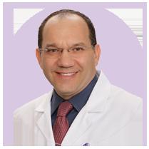Jeffrey L. Jacobs, MD
