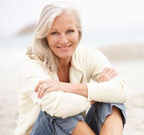 cataract-surgery-recovery